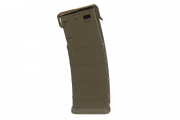 Lancer Tactical Masada 320 rd. AEG High Capacity Flash Magazine (Flat Dark Earth)