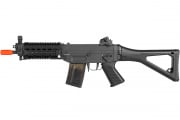 JG JG082BL Tactical S552 Carbine Blowback AEG Airsoft Gun (Black)