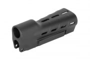 ICS Flashlight Hand Guard for MX5 (Flashlight Not Included)