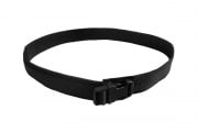 TMC UTX Buckle Gun Belt (Black)