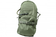 TMC Modular Assault Pack 3L Hydration Backpack (Ranger Green)