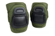 TMC DNI Nylon Knee Pad Set (OD Green)