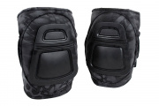 TMC DNI Nylon Knee Pad Set (Phoon)