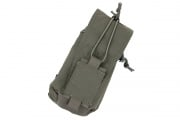 TMC Molle 152 Bottle Pouch (Ranger Green)