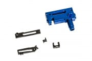Atlas Custom Works CNC Hop Up Chamber for AK (Blue)