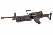 Classic Army CA249 MK1 LMG AEG Airsoft Gun (Choose an Option)
