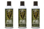 Elite Force Green Gas 3 pack