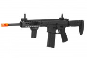 Lancer Tactical LT-201BA Gen 2 Warlord Series Carbine AEG Airsoft Gun (Pick a Color)