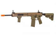 Lancer Tactical LT-202TB Gen 2 Warlord Series Carbine AEG Airsoft Gun (Tan)