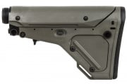 Magpul PTS UBR Adjustable Stock for M4/M16 GBBR (FG)
