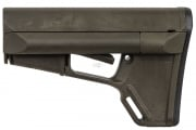 Magpul PTS ACS Butt Stock (OD)