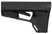 MagPul PTS ACS-L Butt Stock (Black)