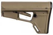 MagPul PTS ACS-L Butt Stock (DE)