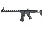 Elite Force Amoeba AM016 M4 Carbine AEG Airsoft Gun (pick a color)