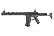 Elite Force Amoeba AM016 M4 Carbine AEG Airsoft Gun (Black)