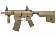 1 Cent 24 Hour Deal Ares Amoeba AM07 M4 Stubby Carbine AEG Airsoft Gun (Flat Dark Earth) #20