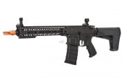 Classic Army Nemesis HEX Hybrid Elite Xtreme Carbine AEG Airsoft Gun w/ BAS Stock (Choose an Option)