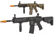 Classic Army Skirmish ECS CA4A1 EC2 M4 RIS Carbine AEG Airsoft Rifle (Choose an Option)