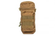 Classic Army Pro Training MOLLE H2O Pouch (Khaki)