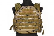 "Classic Army ""Transformers Inspired"" Classic I Tactical Vest (Camo)"