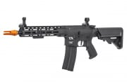 Classic Army Skirmish ECS ML10 M4 M-LOK Carbine AEG Airsoft Gun (Black)