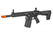 Classic Army DT-4 Double Barrel AR AEG Airsoft Rifle (Black)