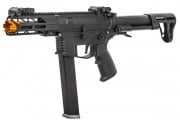 Classic Army Nemesis X9 AEG Airsoft SMG