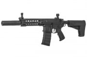 Classic Army Nemesis UX 7 M4 Carbine AEG Airsoft Gun (Choose an Option)