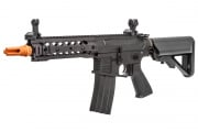 Blowout Sale 4/20 - 4/23 Classic Army M4 ARS3-8 Modular Rail Carbine AEG Airsoft Gun (Black)