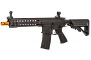 "Classic Army M4 10"" ARS3 Modular Rail Carbine AEG Airsoft Rifle (Black)"