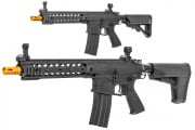 "Classic Army M4 10"" ARS3 Modular Rail Carbine AEG Airsoft Gun (Choose an Option)"