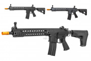 Classic Army M4 ARS3-12 Modular Rail AEG Airsoft Gun (Choose an Option)