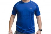 Condor Outdoor Blitz Performance Top (Cobalt/S/M/L/XL/XXL)