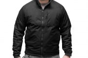 Condor Outdoor Nimbus Light Loft Jacket (Black/S/M/L/XL/XXL)