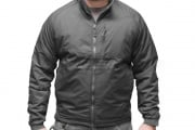 Condor Outdoor Nimbus Light Loft Jacket (Graphite/XXL)