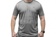 Condor Outdoor Surge Performance Top (Graphite/S/M/L/XL/XXL)
