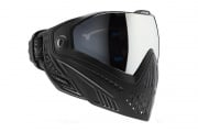 DYE I5 Thermal Full Face Mask (Black)