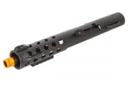 Echo1 GAT OEM Upper Receiver