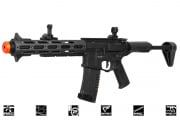 Elite Force Amoeba AM013 M4 Carbine AEG Airsoft Gun (pick a color)