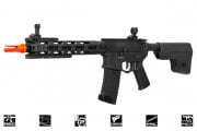 Elite Force Amoeba AM09 M4 Carbine AEG Airsoft Gun (pick a color)