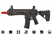 Elite Force Avalon VR16 Calibur CQC Carbine AEG Airsoft Gun by VFC (Pick A Color)