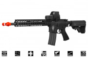 Elite Force MCR4 M4 Carbine AEG Airsoft Gun (Pick a color)