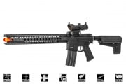 Krytac War Sport LVOA-C Keymod M4 Carbine AEG Airsoft Gun (pick a color)