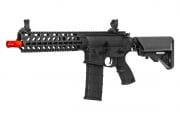 "Lancer Tactical 10.5"" Rapid Deployment M4 Carbine AEG Airsoft Rifle (Choose an Option)"