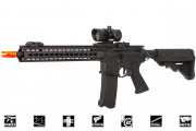 Modify XTC M4 Carbine AEG Airsoft Gun (Black)