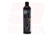 Nuprol 4.0 Premium Black Gas