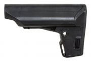 PTS Enhanced Polymer Stock (Black/EPS)