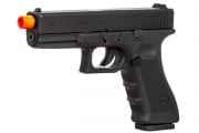 Elite Force GLOCK 17 GEN4 Gas Pistol Airsoft Gun