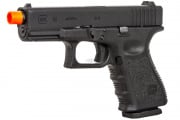 Elite Force GLOCK 19 GEN3 Gas Pistol Airsoft Gun
