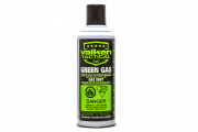 Valken Green Gas (1 Can)